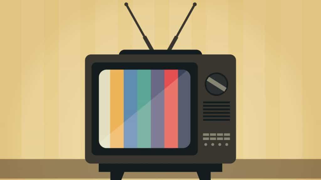 กสทช. สั่งปรับ 3 ช่องทีวี