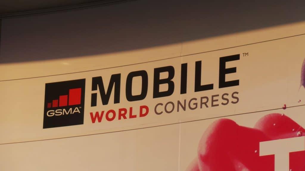 Samsung ลดผู้บริหารไปงาน MWC 2020