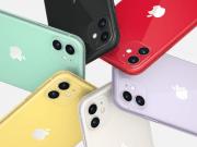 17 สิ่งที่คุณอาจจะยังไม่รู้ว่าสามารถทำได้บน iPhone