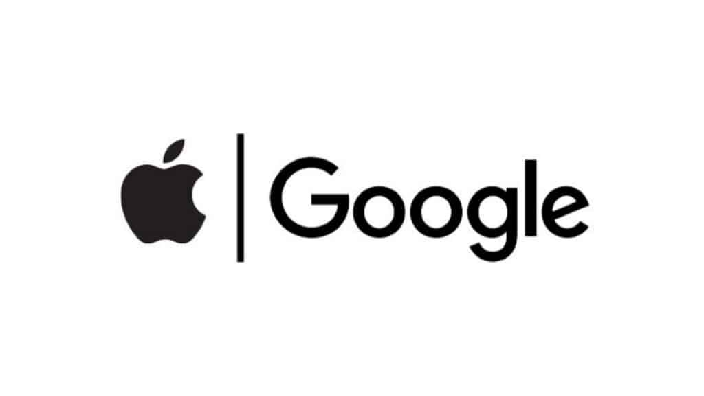 Apple จับมือ Google สู้ COVID-19