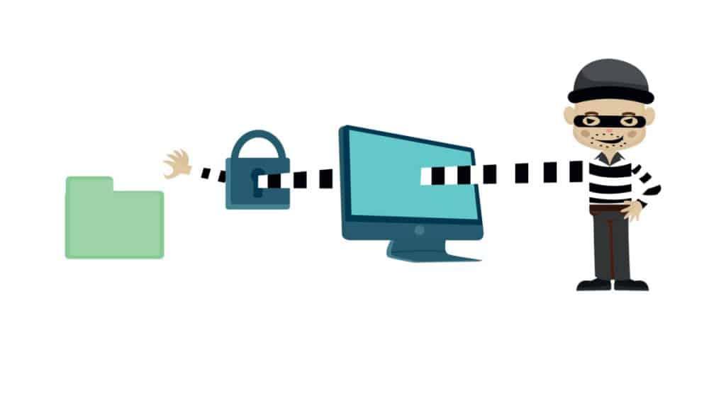 ระวัง Phishing ลงทะเบียนรับสิทธินโยบายช่วยเหลือต่างๆ