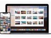 วิธีโอนไฟล์ภาพจาก iPhone ไปยัง Windows10