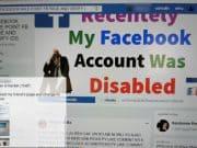 ระวังเฟซบุ๊กเพจถูกแฮก