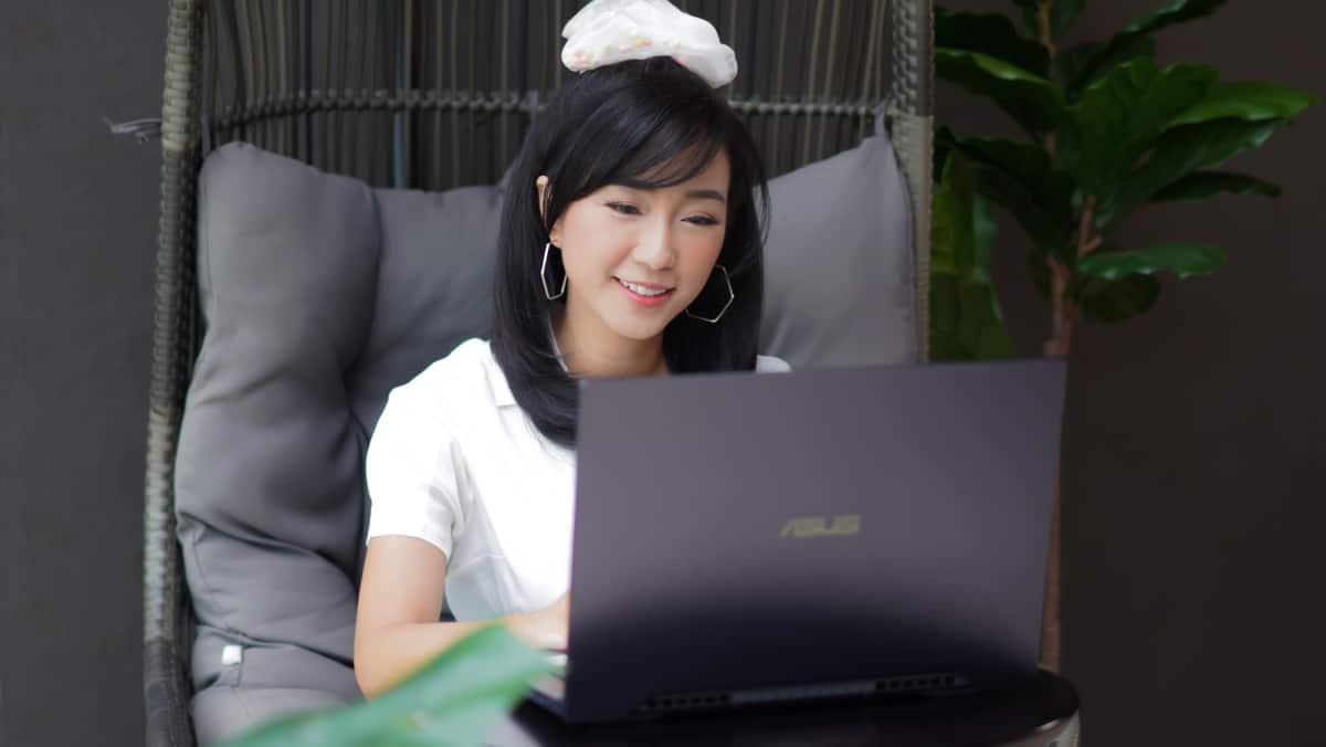 รีวิว Notebook ASUS ProArt StudioBook 15
