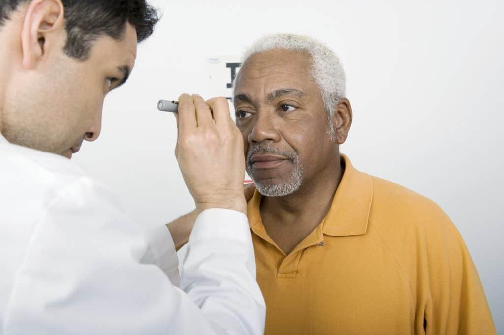 7 วิธีถนอมสายตา สำหรับคนที่ทำงานกับหน้าจอ