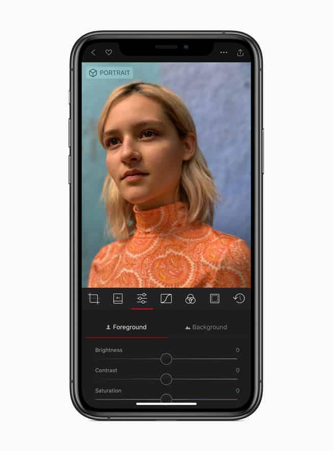 Apple ประกาศผลรางวัล Apple Design Awards 2020