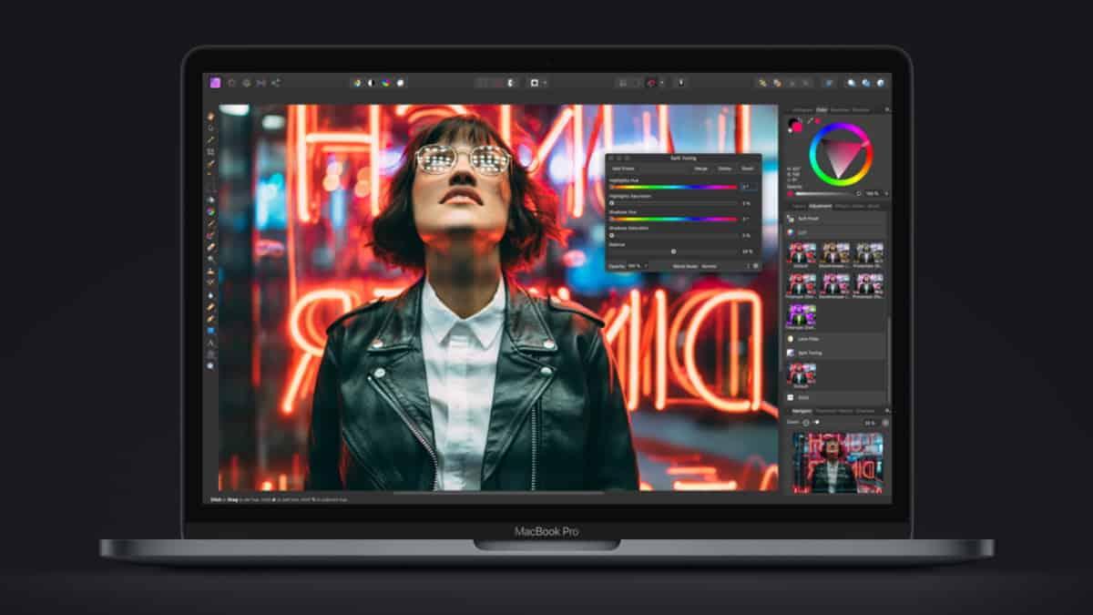 Apple เตือน อย่าติดที่คลุมเลนส์ครอบกล้องเว็บแคมบน Mac