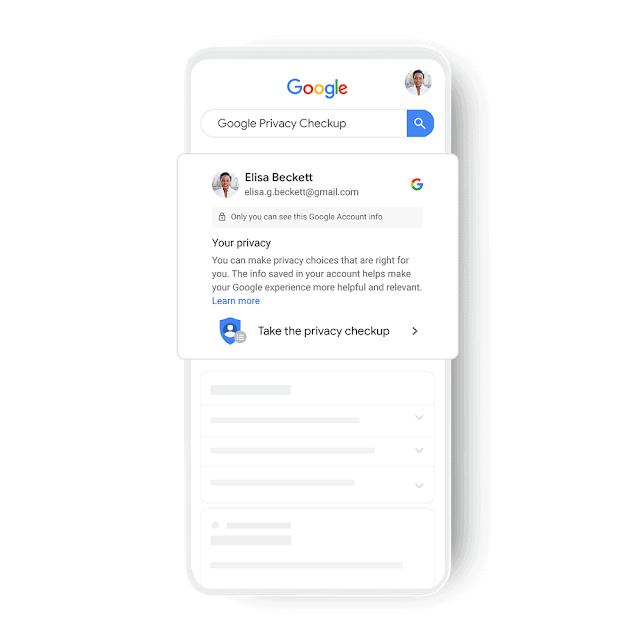Google เปิดฟีเจอร์ลบประวัติท่องเว็บอัตโนมัติ