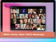 วิธีสร้าง Group Video Call ใน Messenger