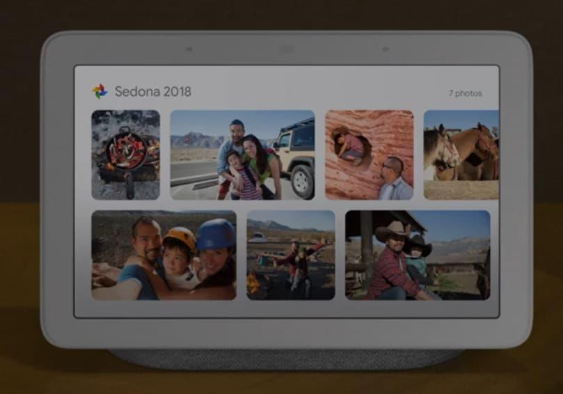 5 ฟีเจอร์ที่คุณควรปิดของ Google Assistants