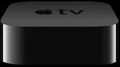 สิ่งที่คาดว่าจะเปิดตัวใน Apple Event ตุลาคม 202