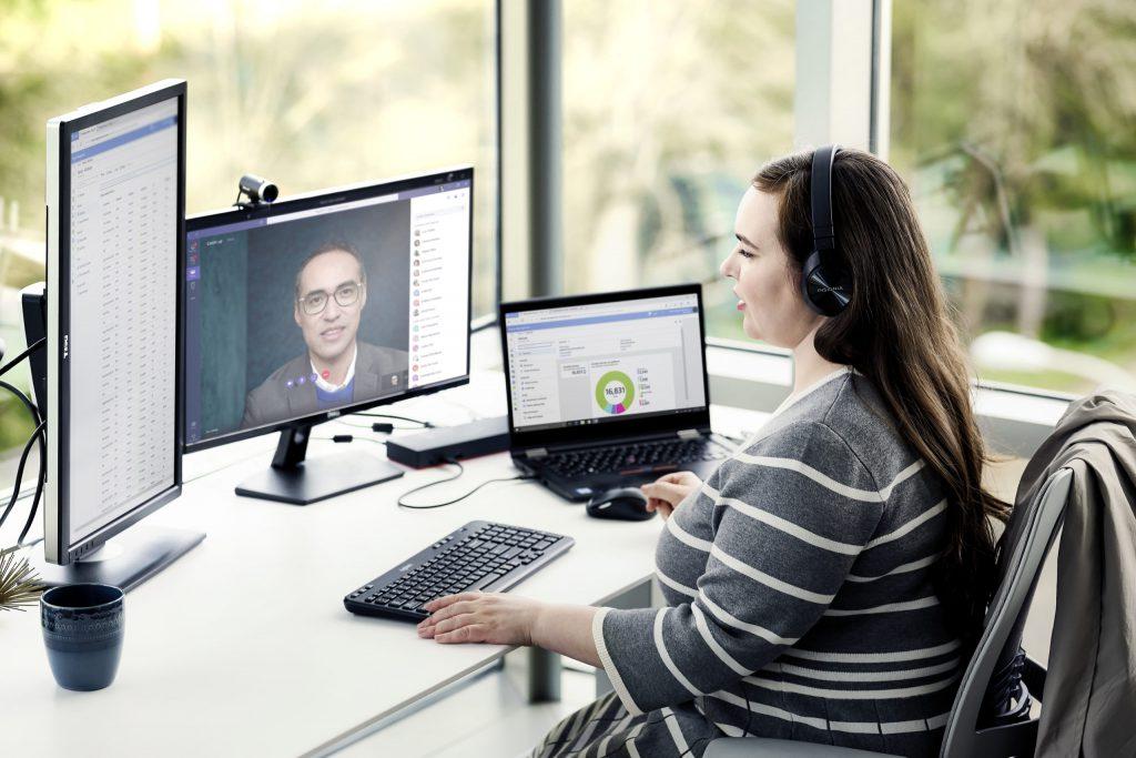 Microsoft ประกาศหยุดสนับสนุน Office 2010