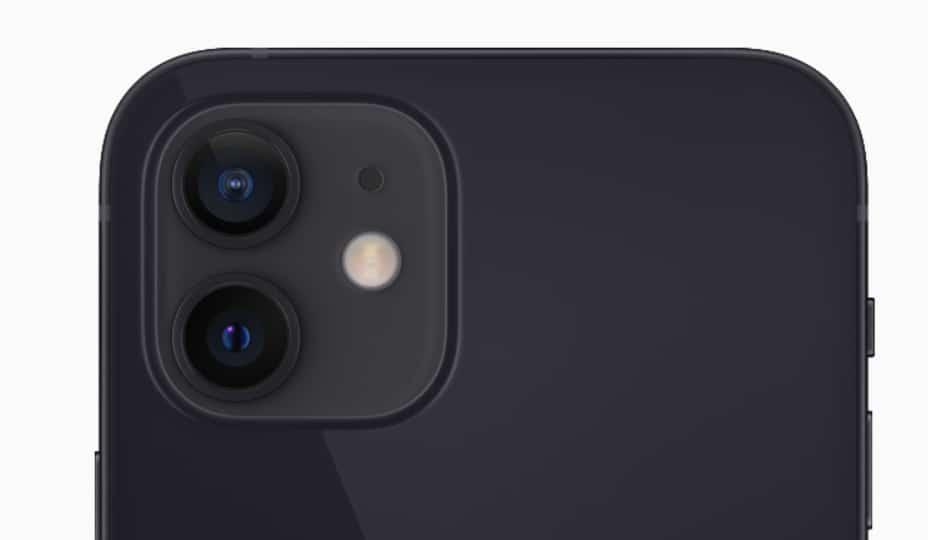 iPhone 12 mini ทำไมถึงน่าใช้