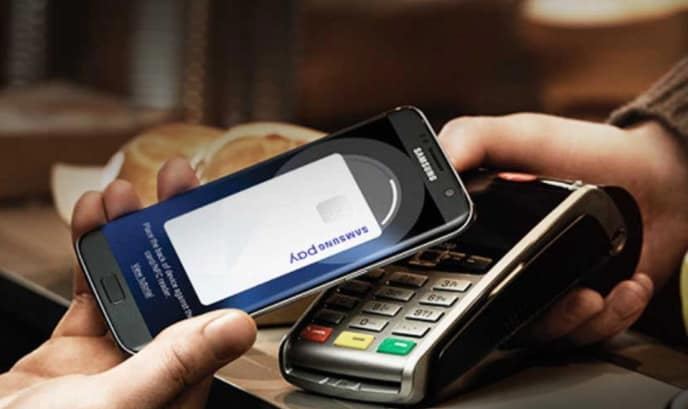 Samsung Pay เตรียมปิดตัวในไทย