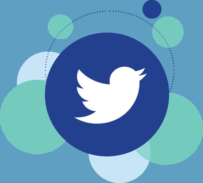 ข้อจำกัดเกี่ยวกับ twitter