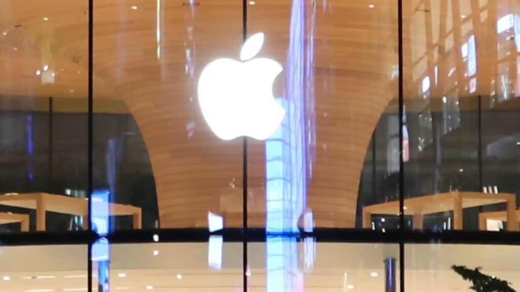 Apple โดนรัสเซียปรับเงิน 12 ล้านดอลลาร์