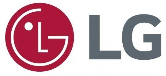 อวสานมือถือใหม่ LG