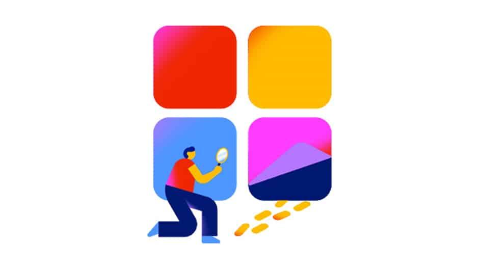 App Store โชว์ความปลอดภัย หยุดธุรกรรมฉ้อโกง
