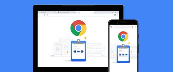วิธีตั้งค่าบัญชี Google ให้ปลอดภัย